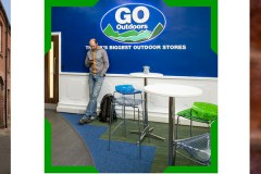 GO Outdoors project banner 1 (1)