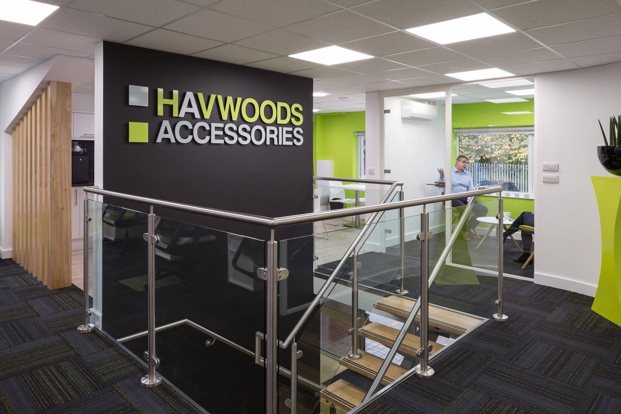 Havwoods 11