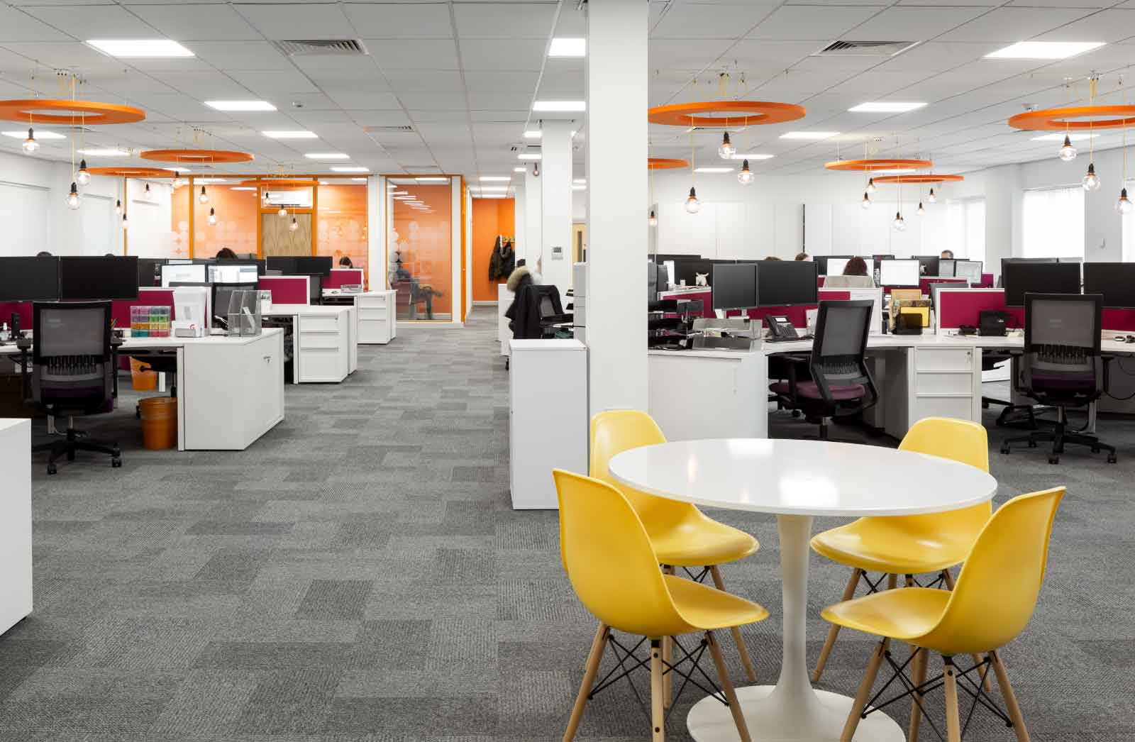 Gordons-Office-Fit-Out-Bradford-9000-ft2