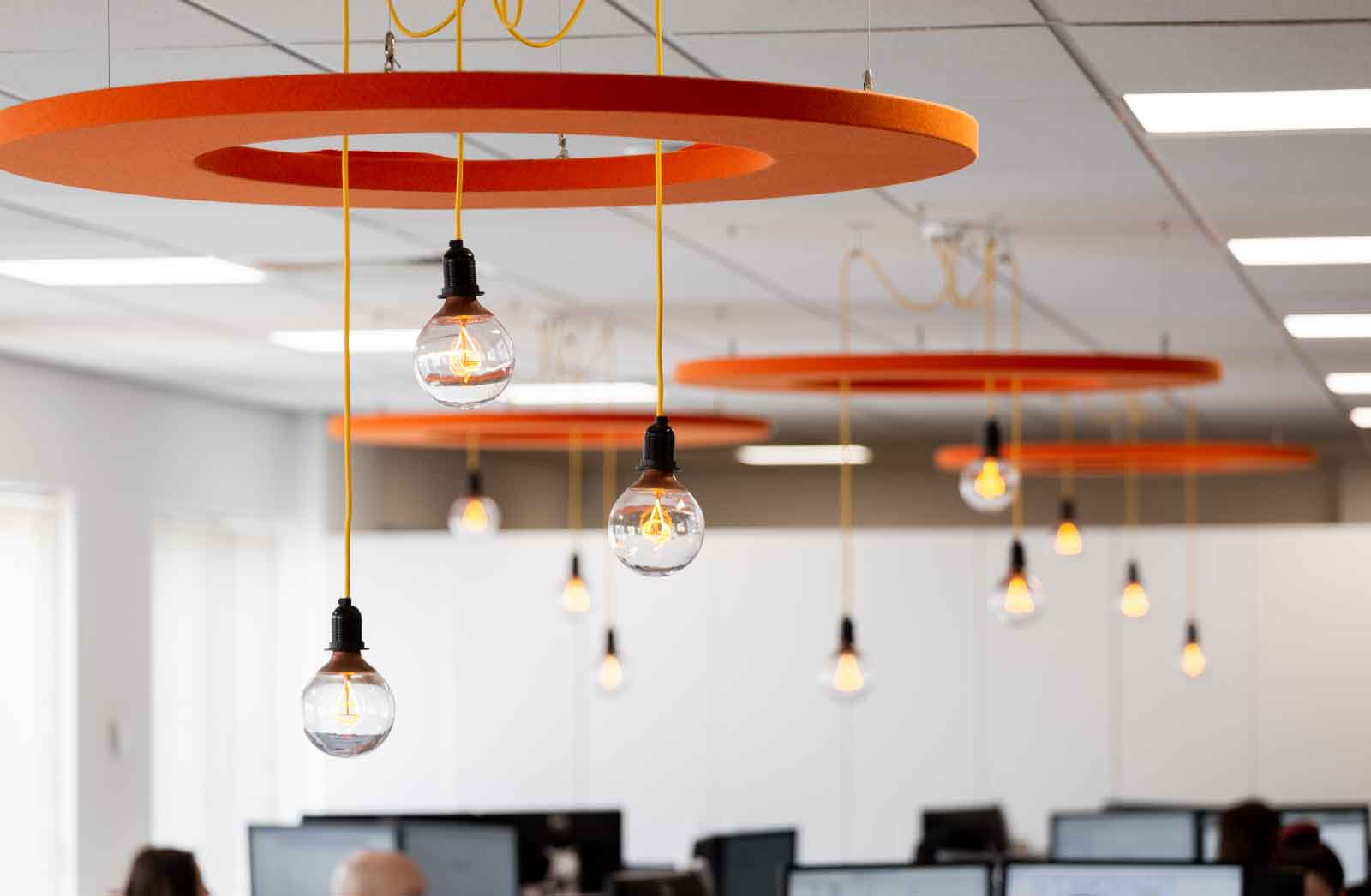 Gordons---Office-Fit-Out-Bradford-Design-Features