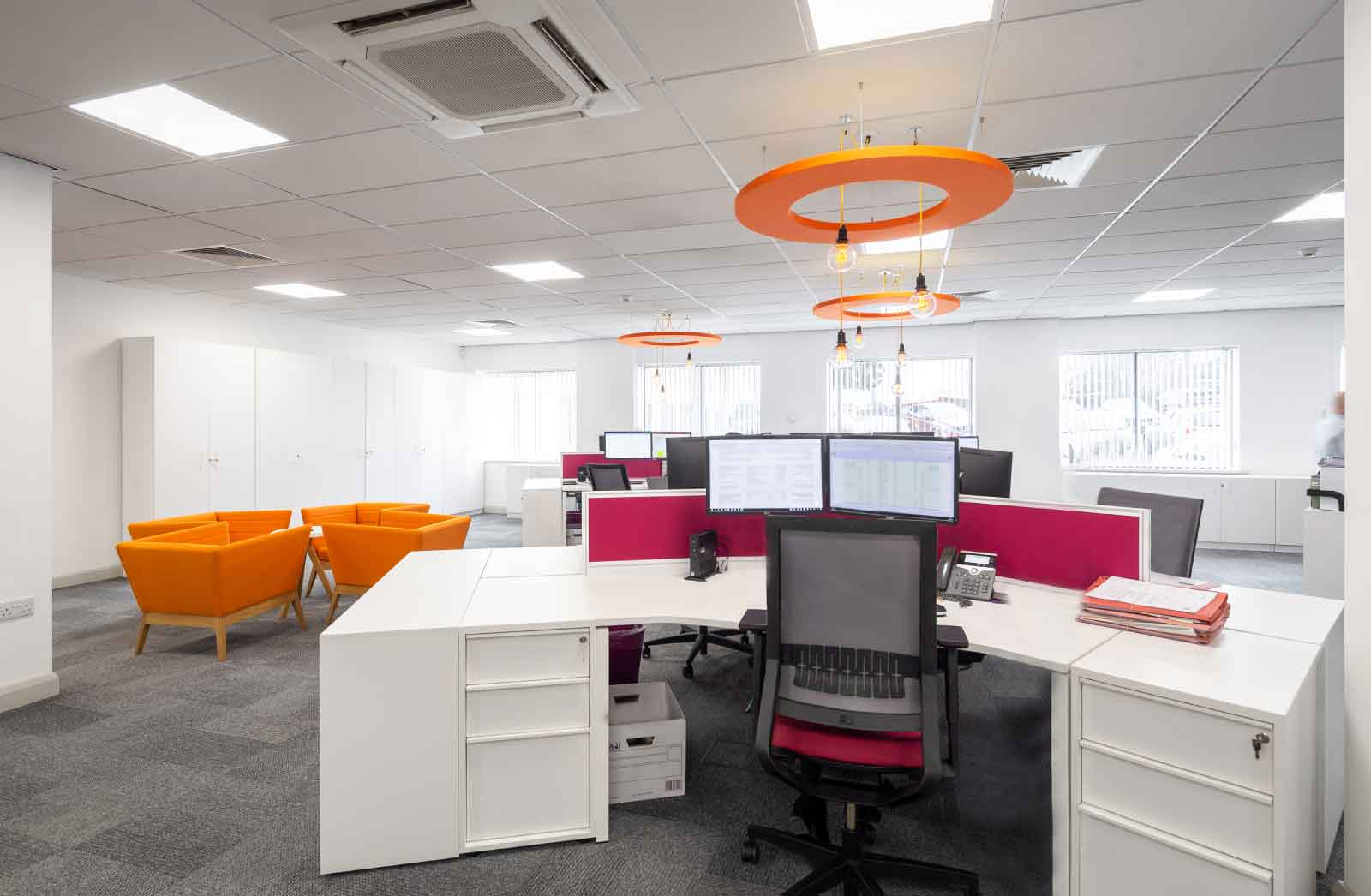Gordons-Office-Fit-Out-Bradford---Office-wellbeing