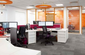 Gordons---Office-Fit-Out-Bradford-Work-Stations