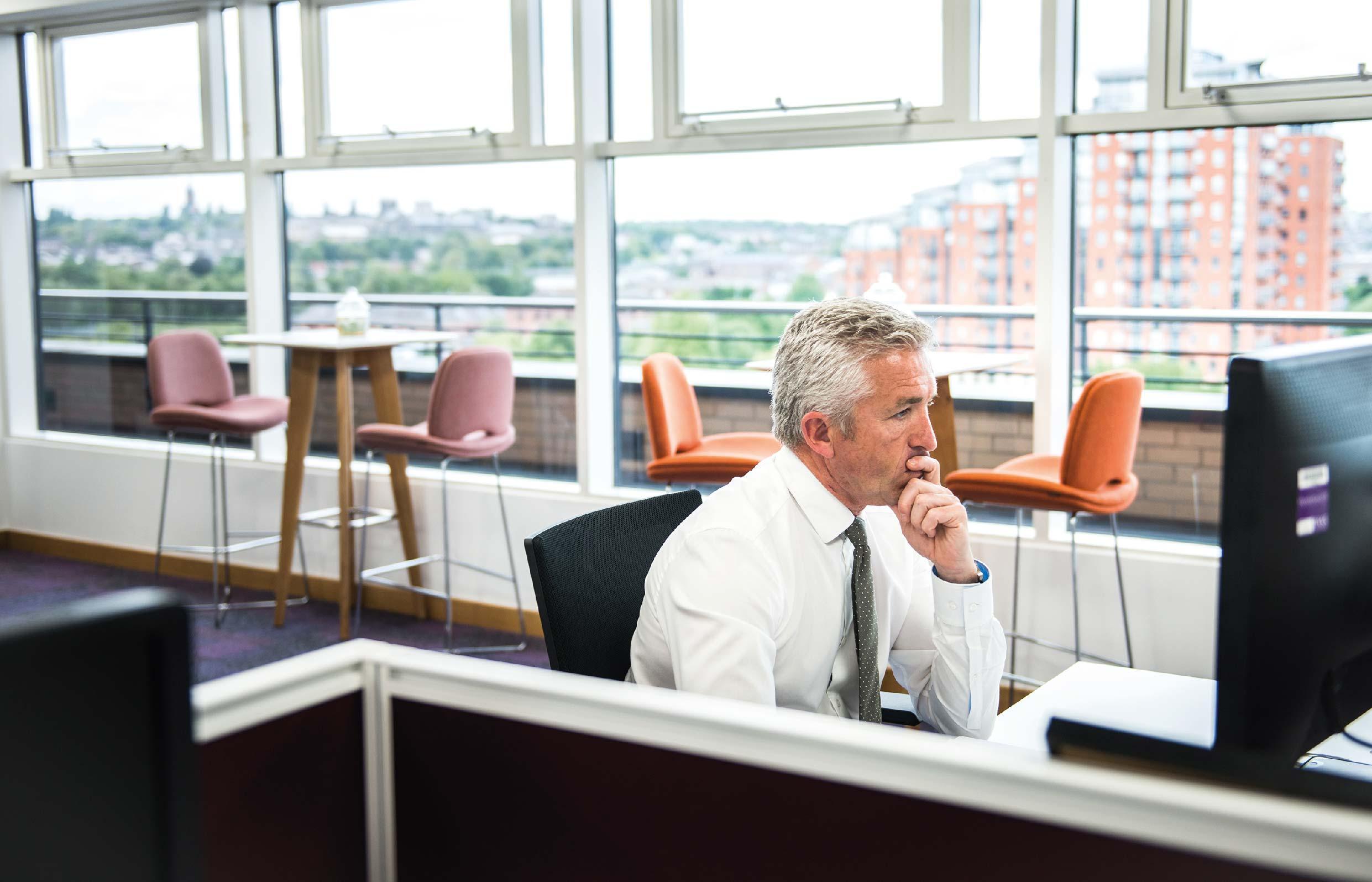 Dale Office Gordons Law Leeds-05