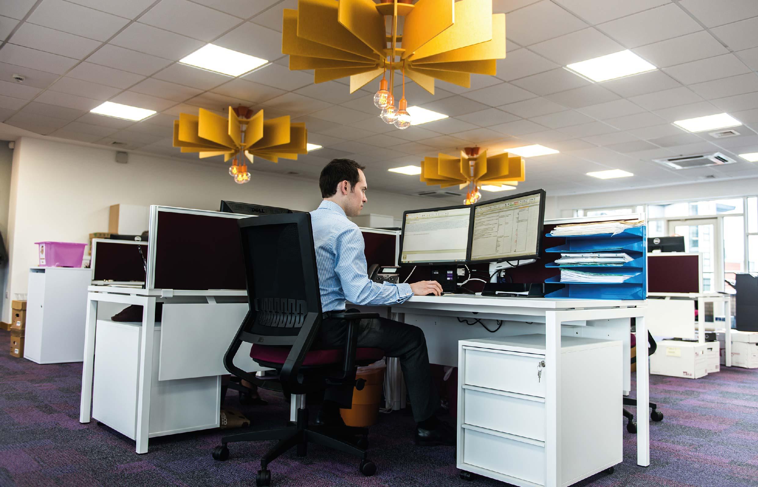 Dale Office Gordons Law Leeds-08