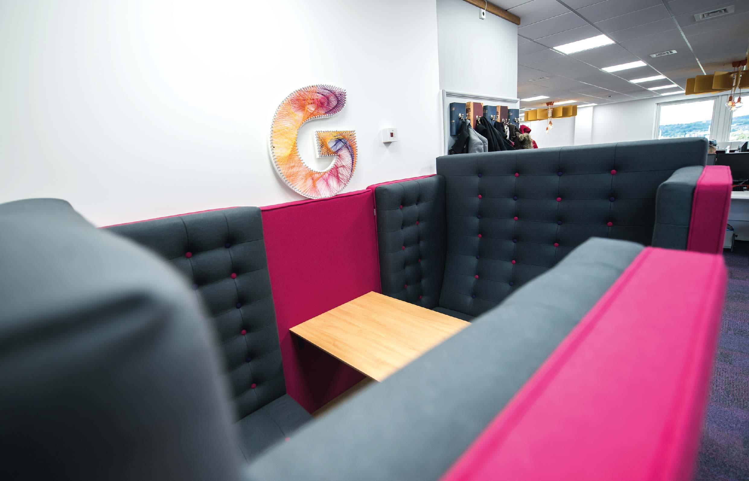 Dale Office Gordons Law Leeds-19
