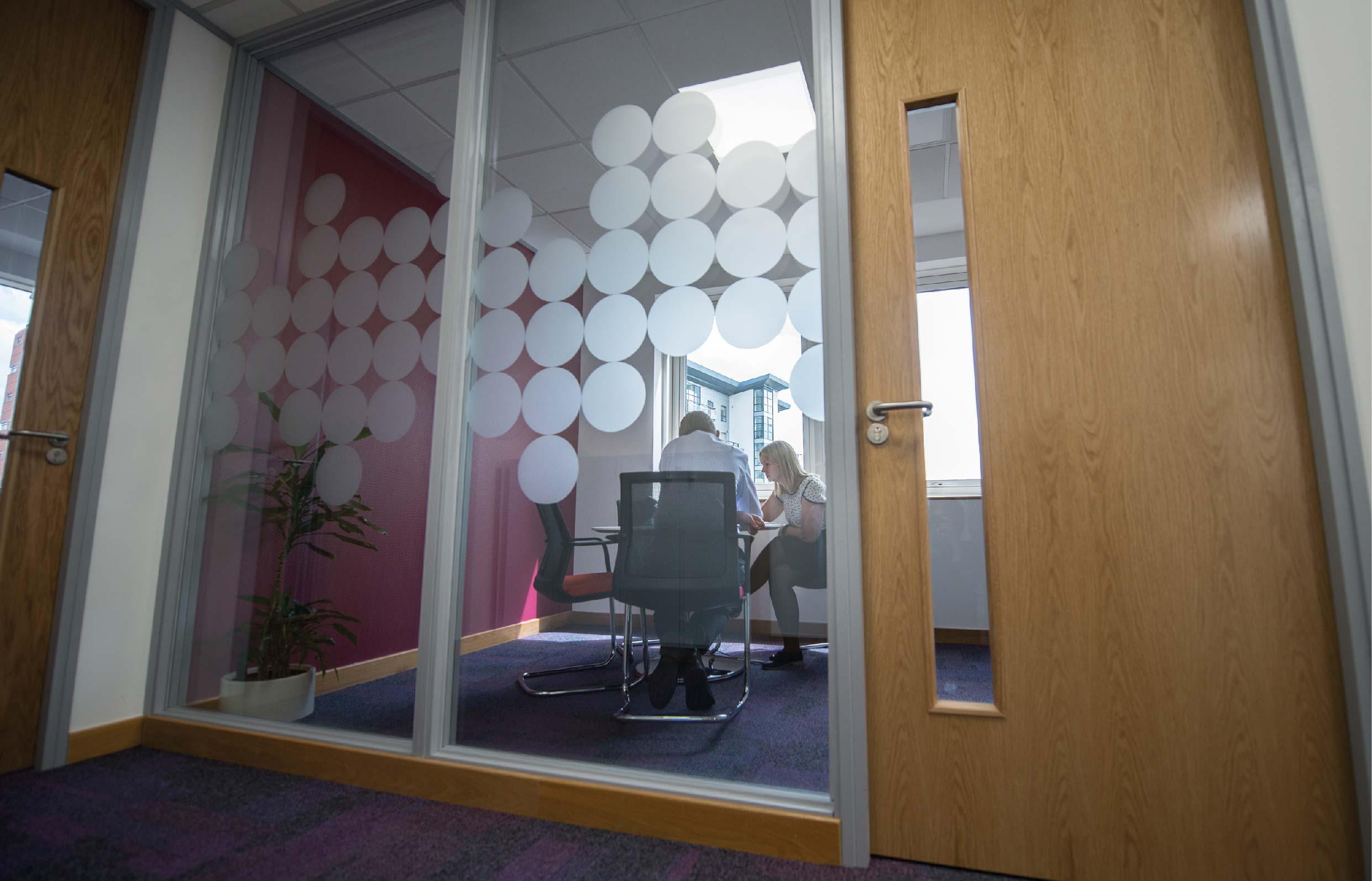 Dale Office Gordons Law Leeds-20