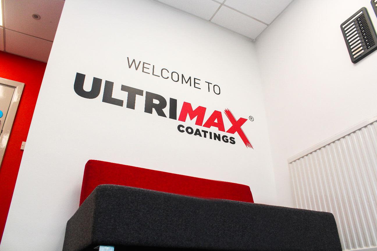 Ultri-Max-4