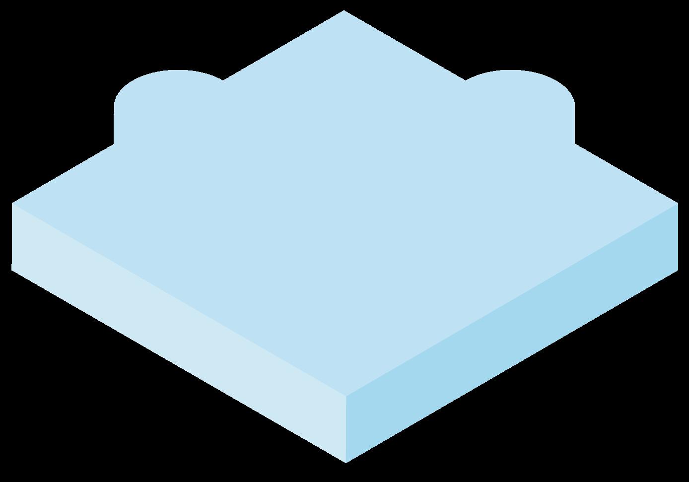 Jigsaw-blue-2
