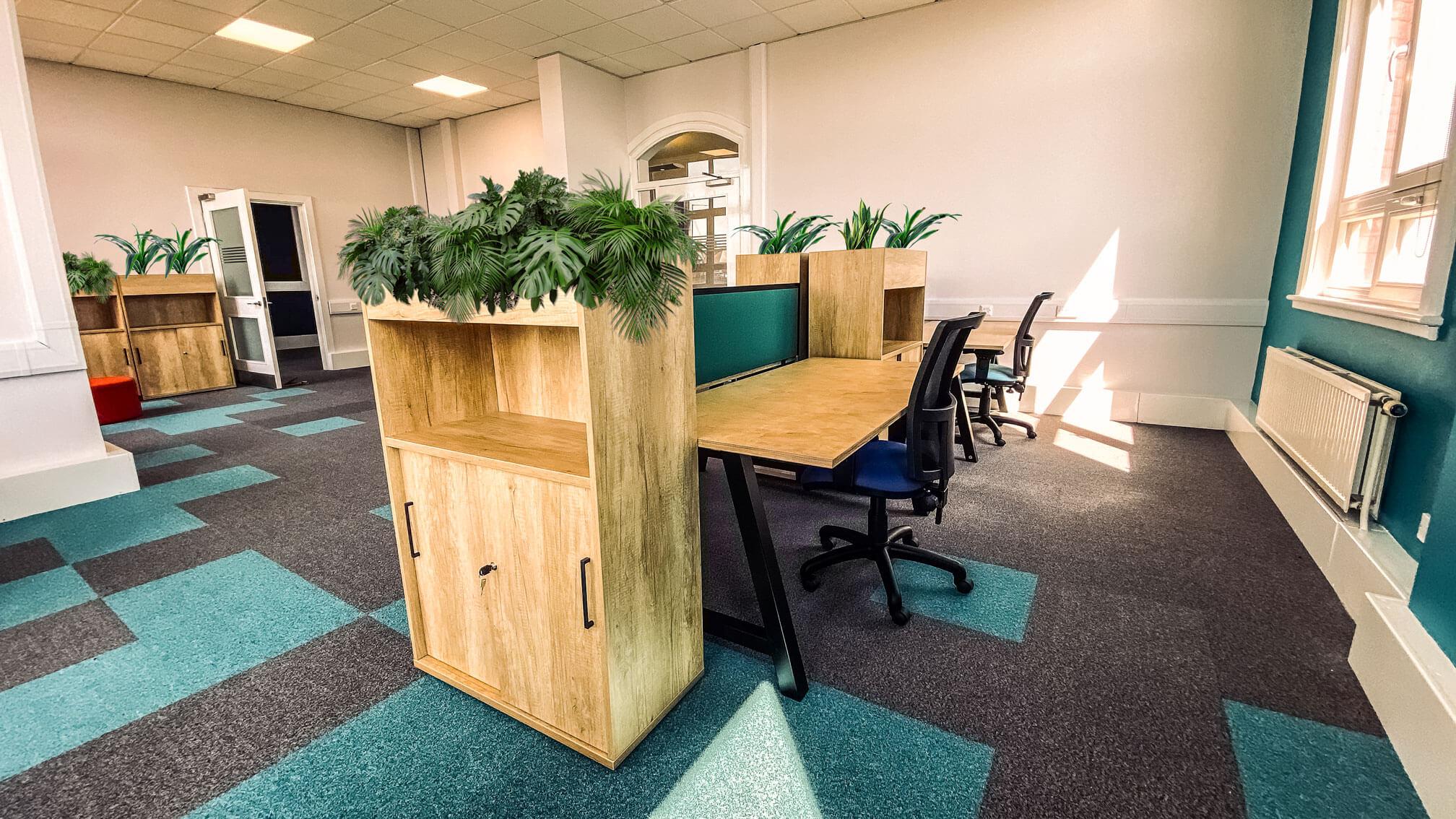 Catapult-Office-Refurbishment-2