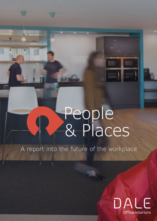 People and Places Report Download