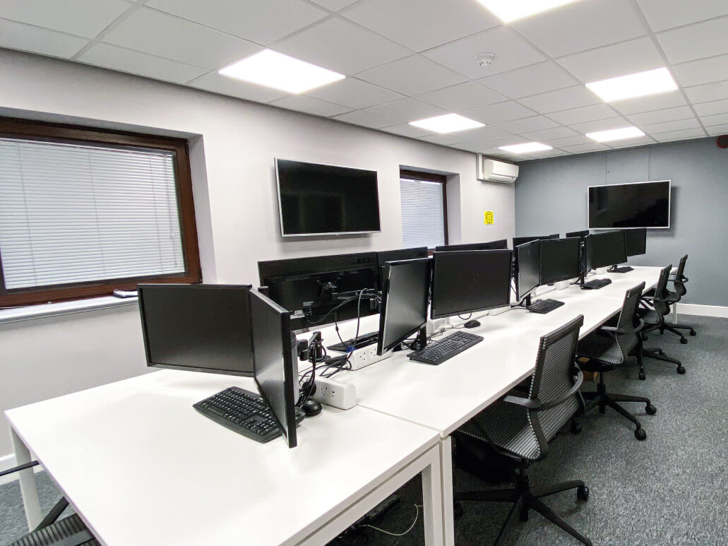Ovarro-Office-Fit-out-1