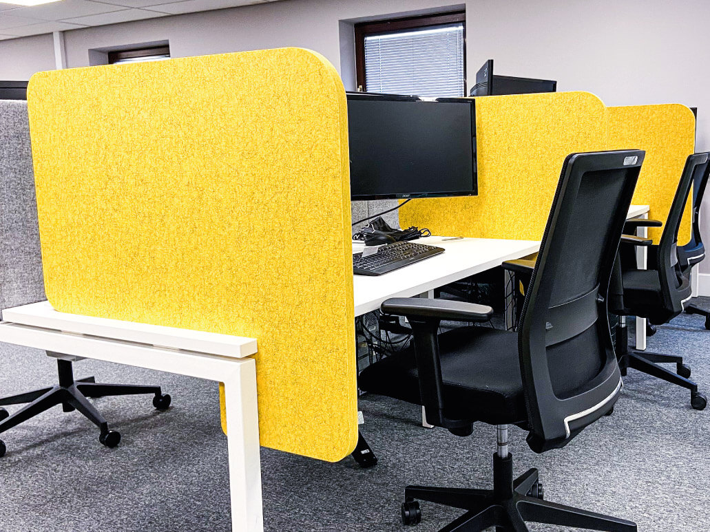 Ovarro-Office-Fit-out-10