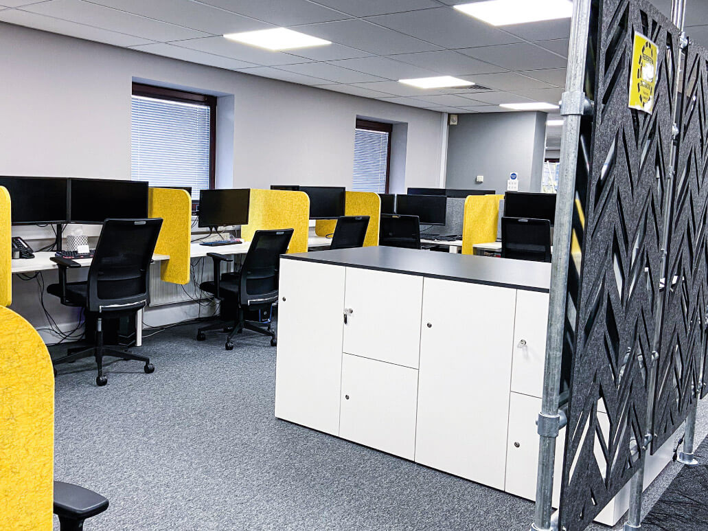 Ovarro-Office-Fit-out-11