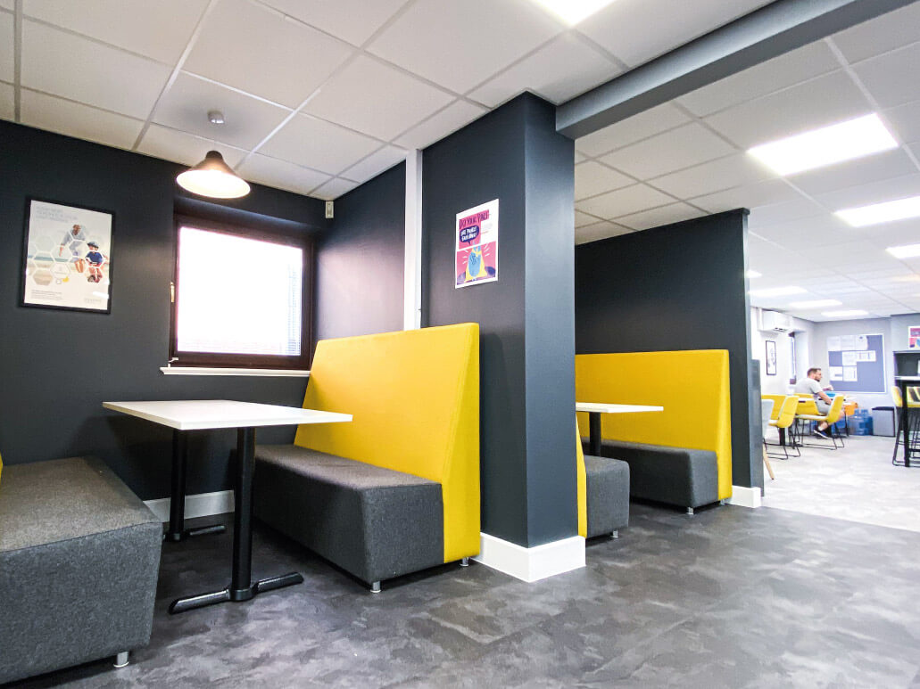 Ovarro-Office-Fit-out-12