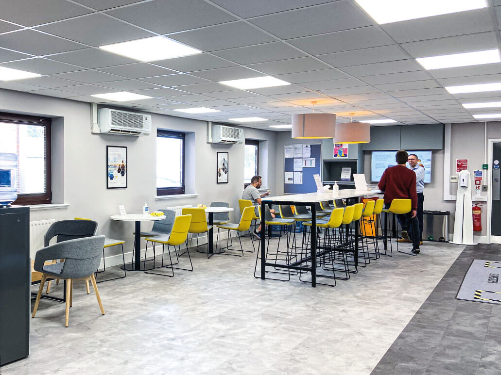 Ovarro-Office-Fit-out-13