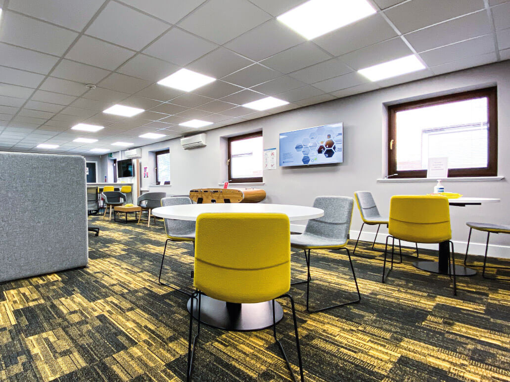 Ovarro-Office-Fit-out-14