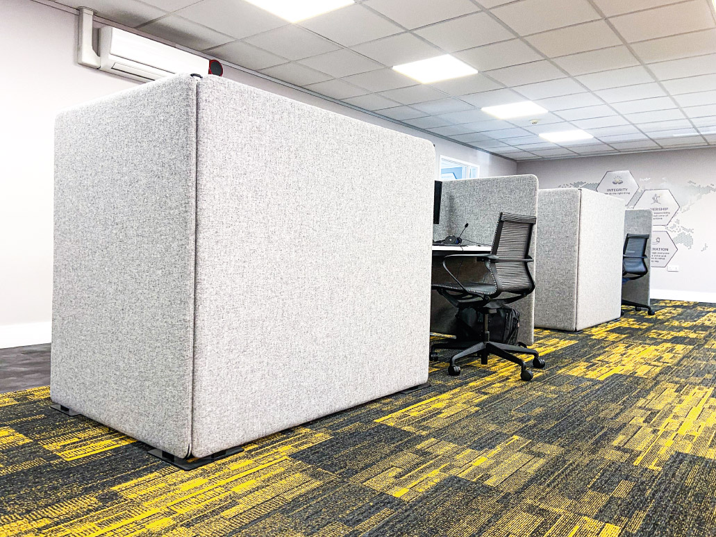 Ovarro-Office-Fit-out-17
