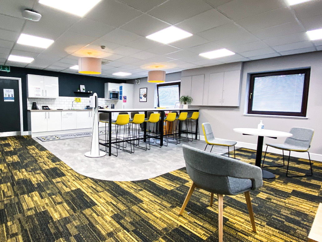Ovarro-Office-Fit-out-18