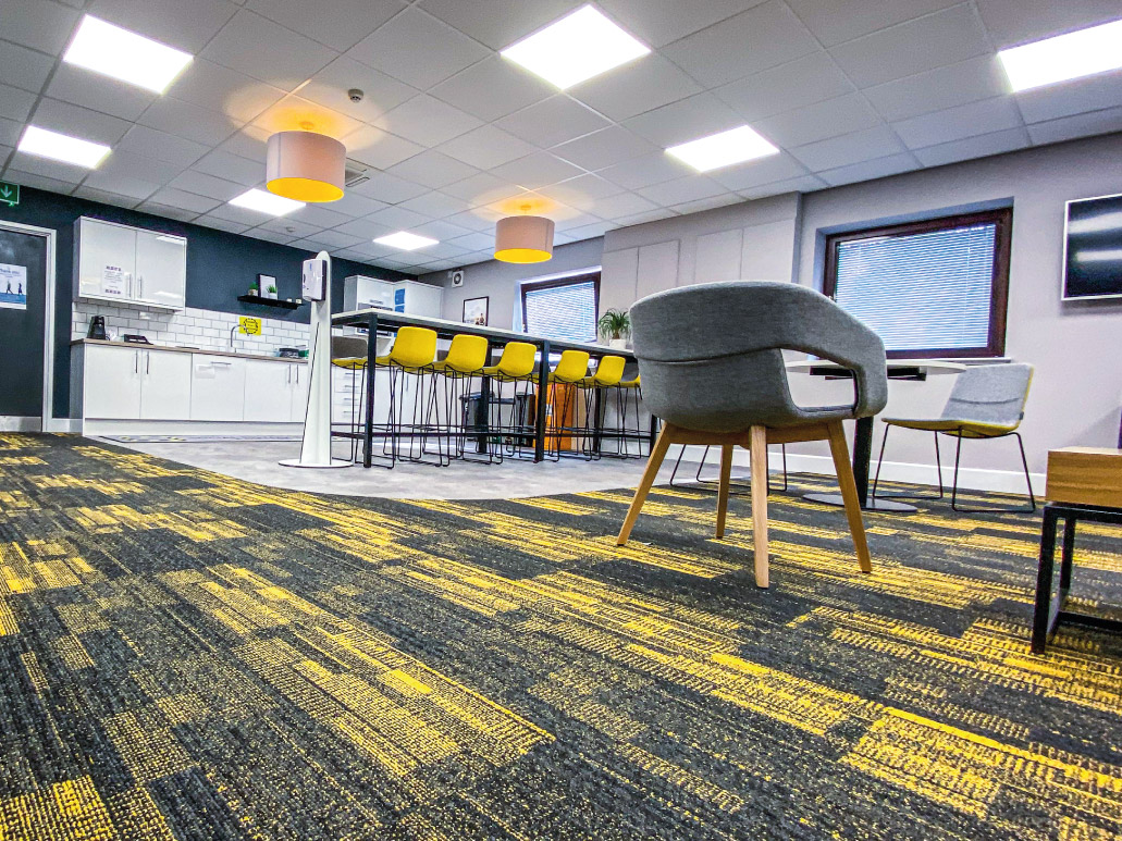 Ovarro-Office-Fit-out-19