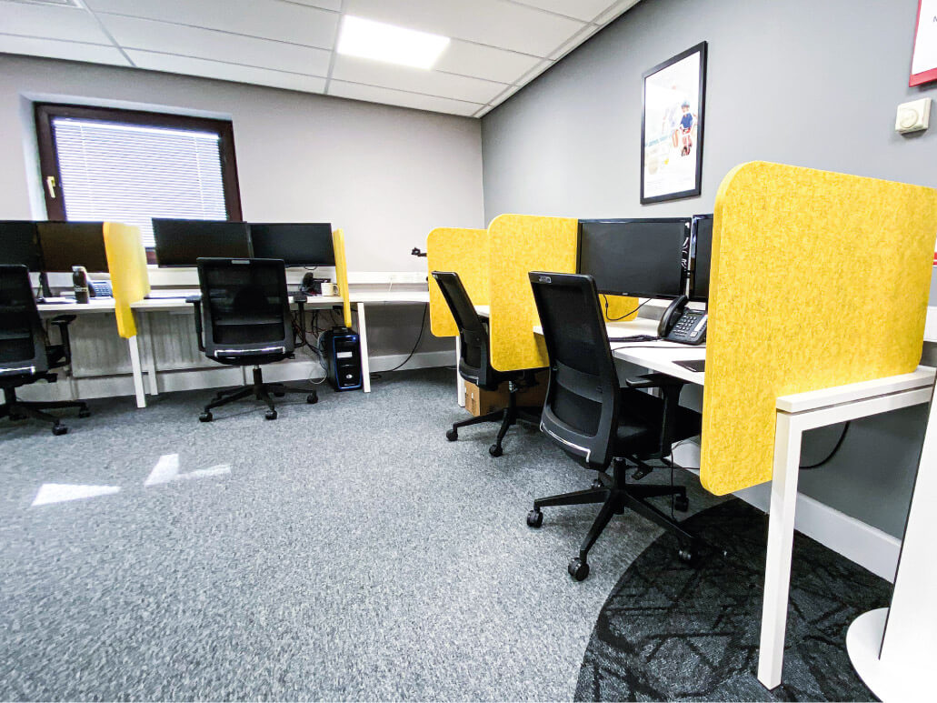 Ovarro-Office-Fit-out-2
