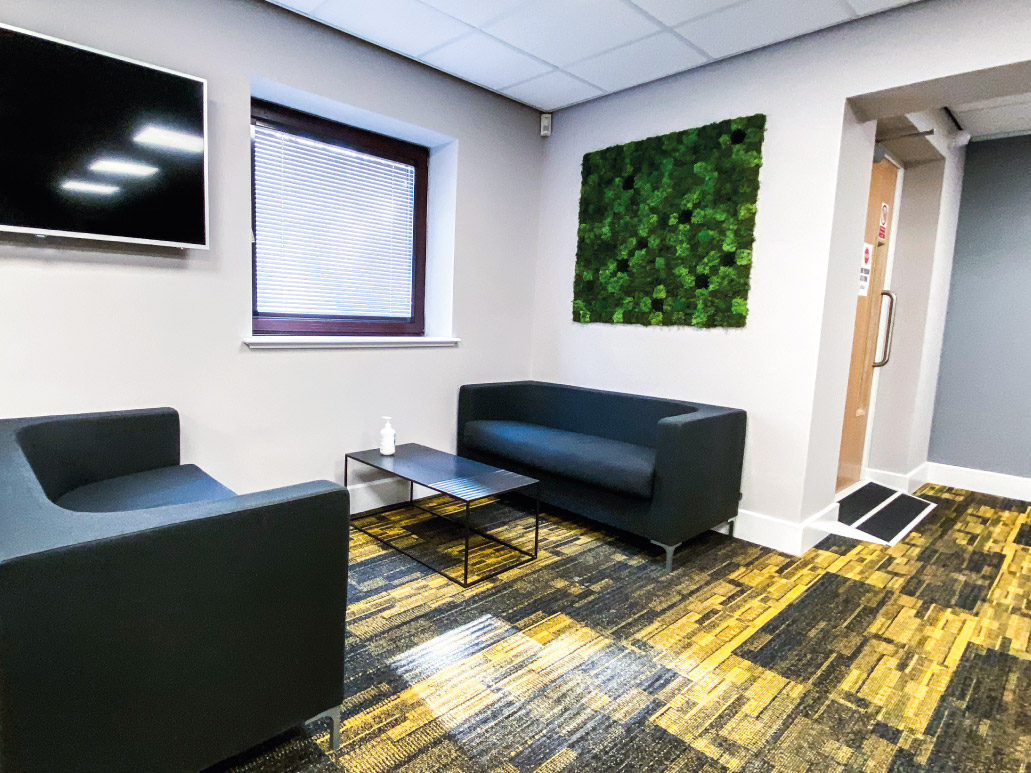 Ovarro-Office-Fit-out-20