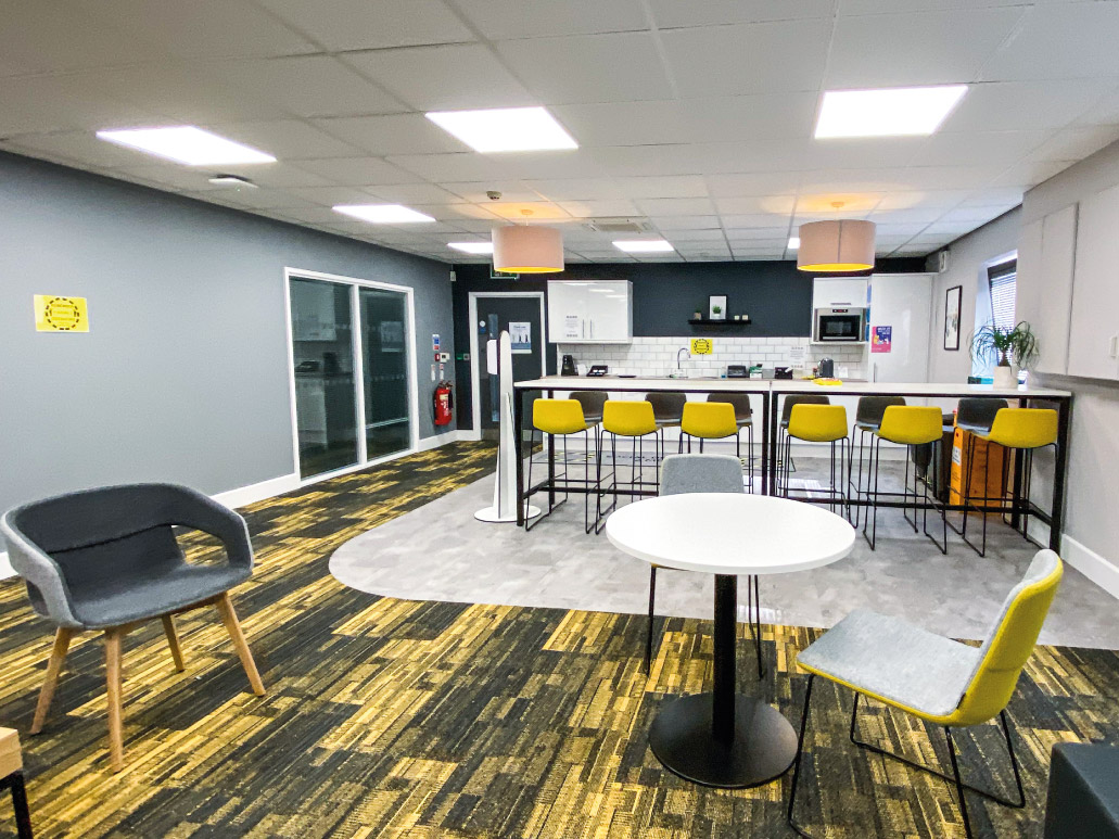 Ovarro-Office-Fit-out-21