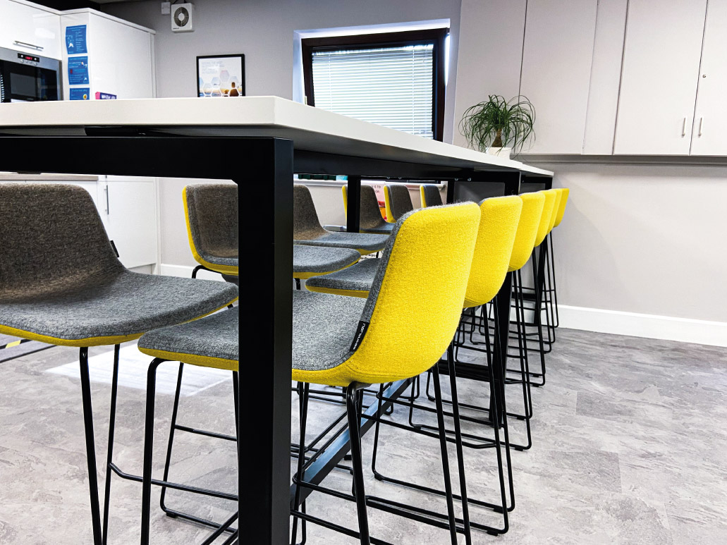 Ovarro-Office-Fit-out-22