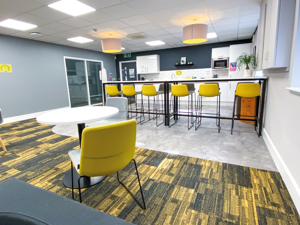 Ovarro-Office-Fit-out-23
