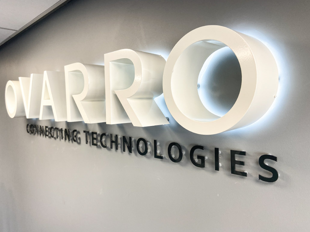 Ovarro-Office-Fit-out-24