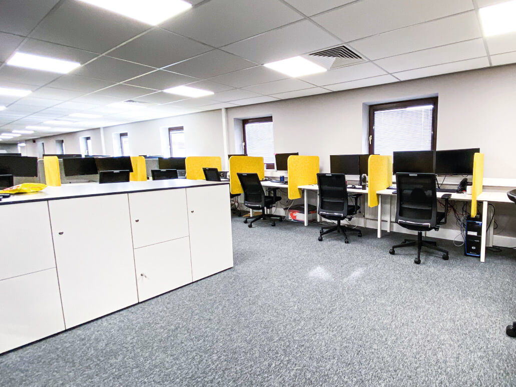 Ovarro-Office-Fit-out-3