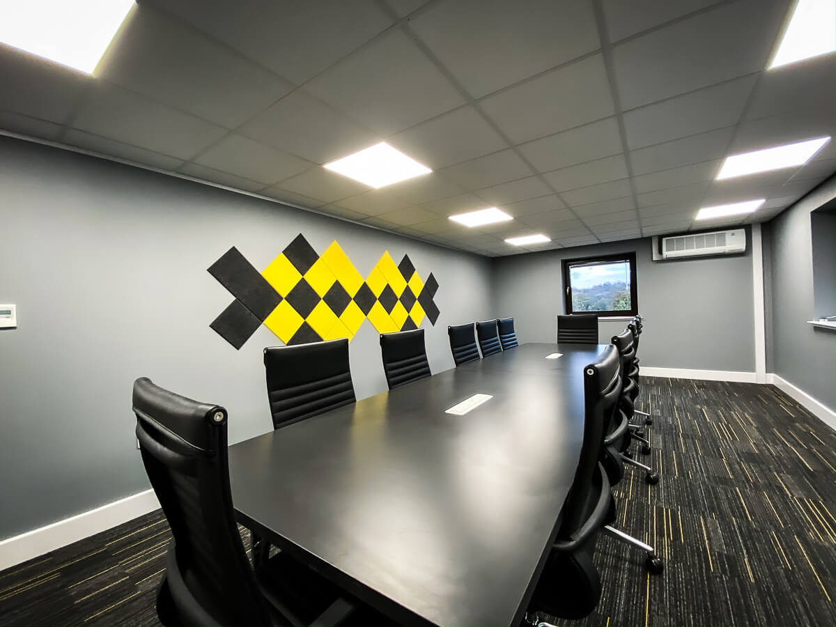 Ovarro -Office Fit out-55
