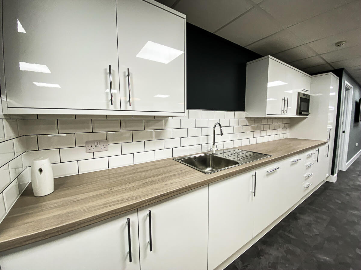 Ovarro -Office Fit out-56