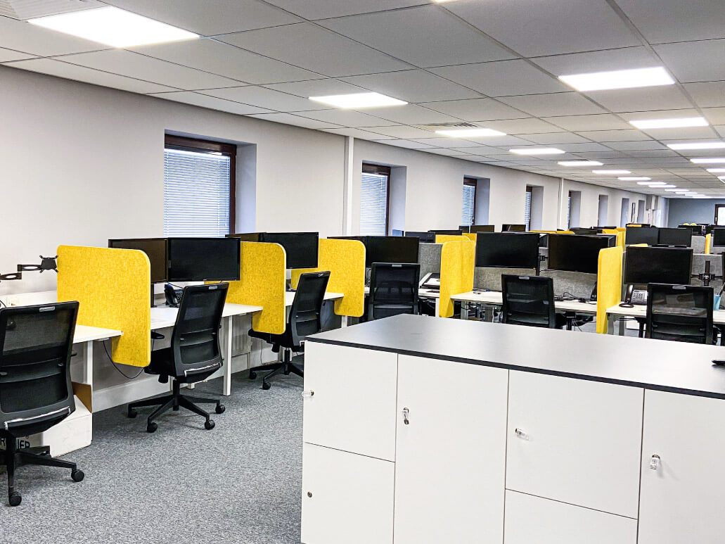 Ovarro-Office-Fit-out-6
