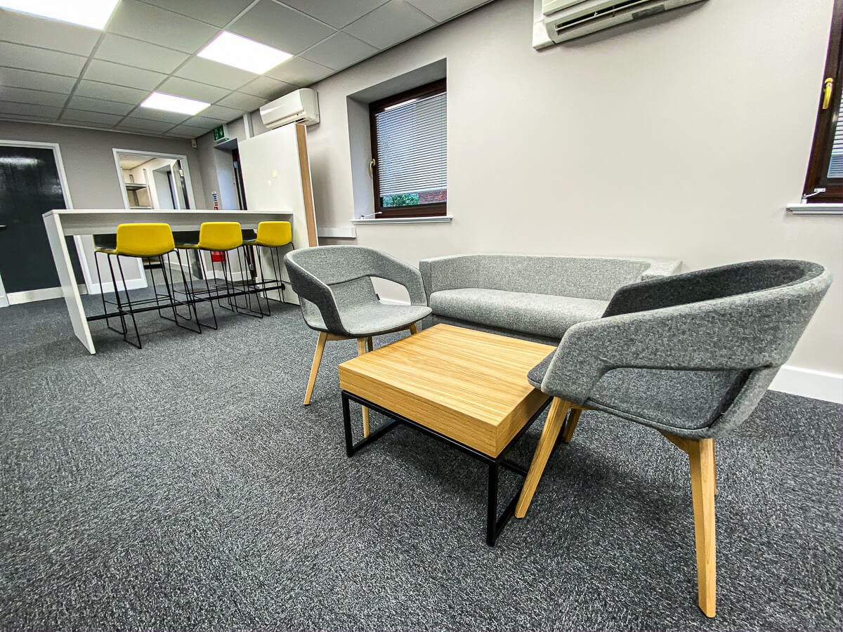 Ovarro -Office Fit out-60