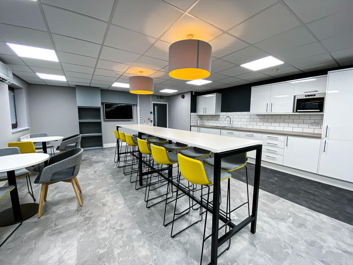 Ovarro -Office Fit out-66