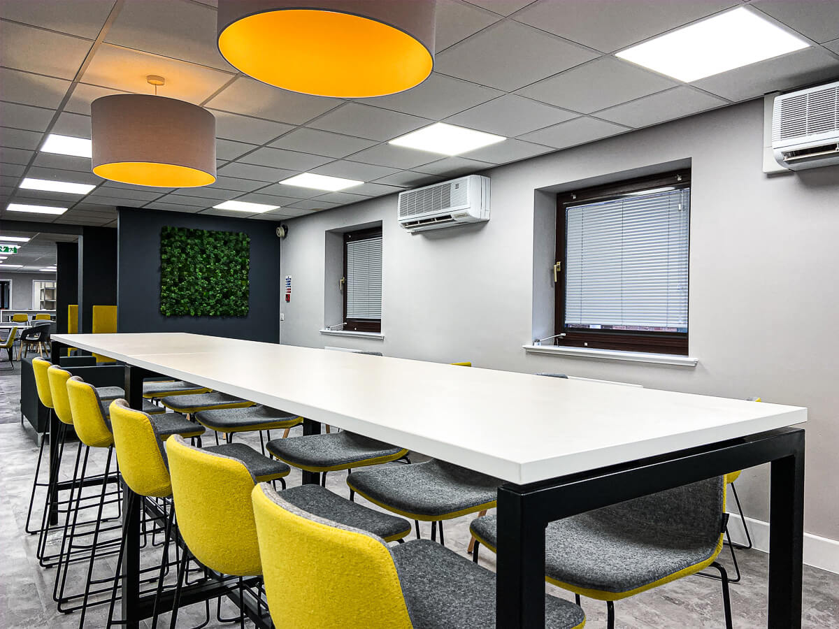 Ovarro -Office Fit out-69