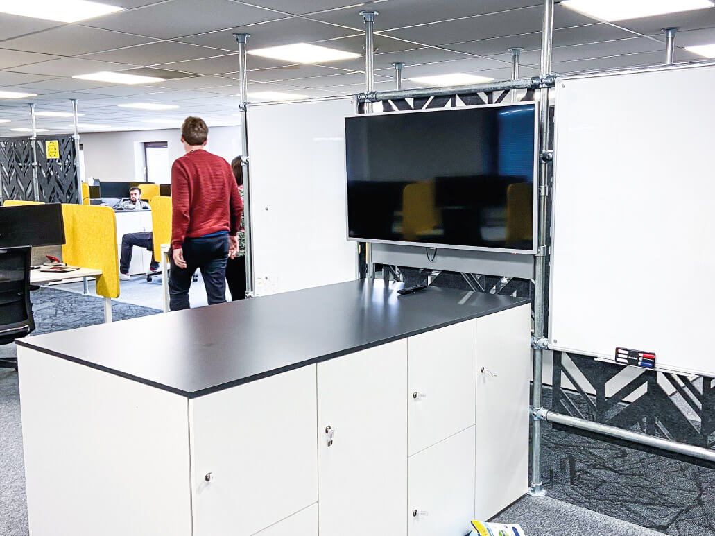 Ovarro-Office-Fit-out-7