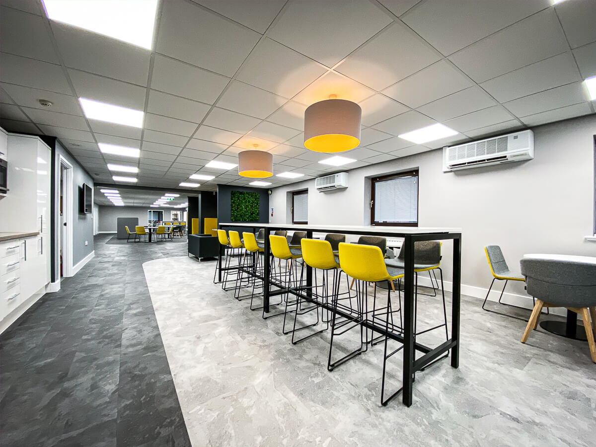 Ovarro -Office Fit out-70