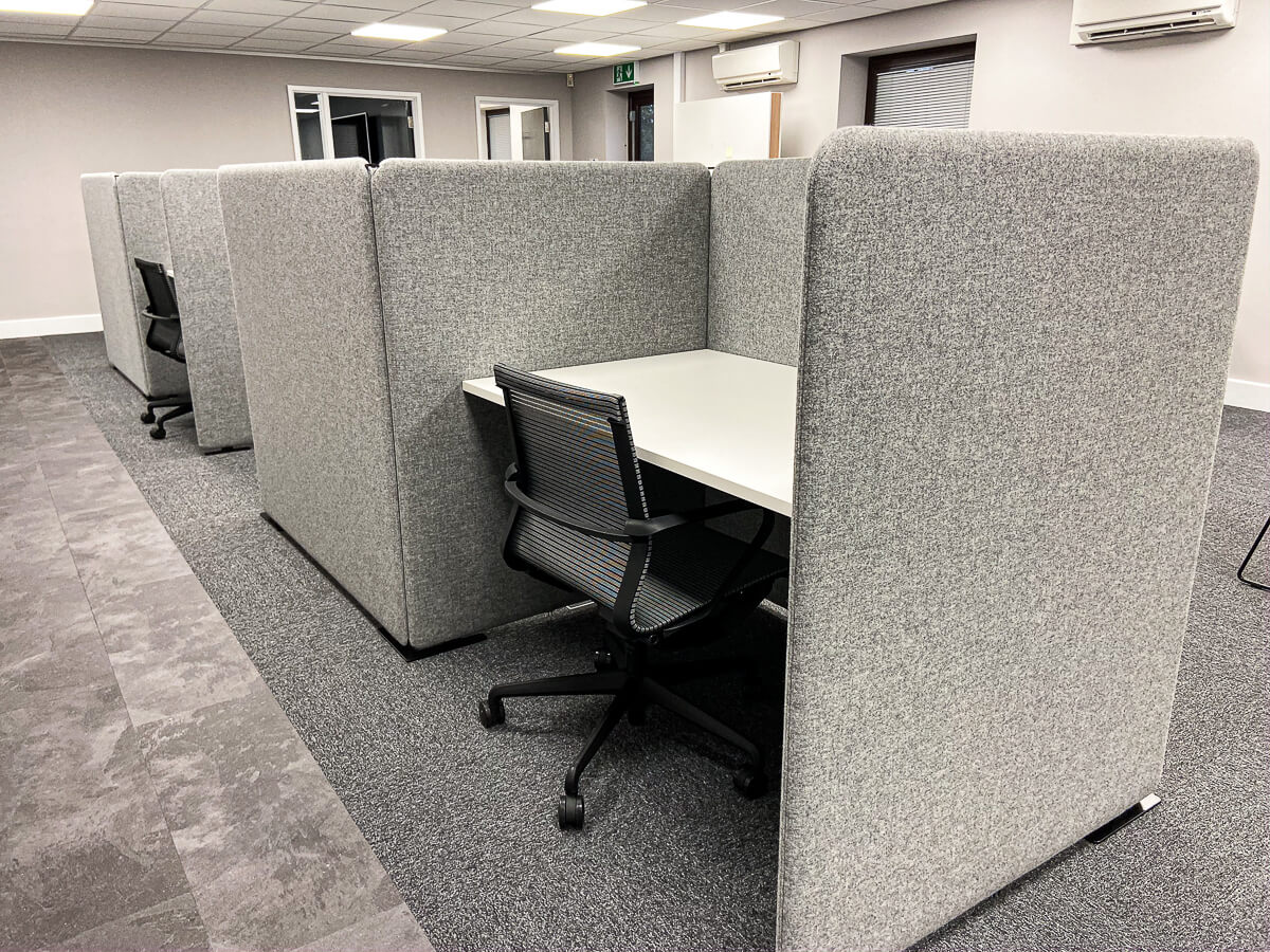 Ovarro -Office Fit out-72