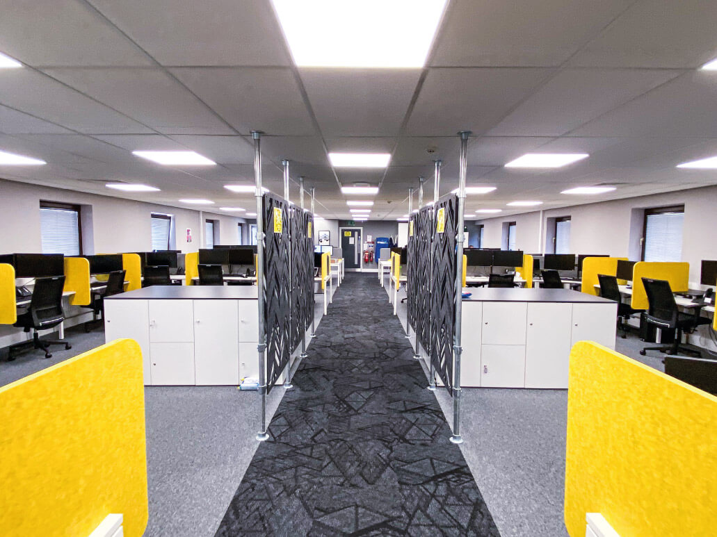 Ovarro-Office-Fit-out-9