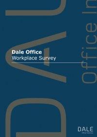 Workplace Survey Template